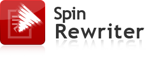SpinRewriter.com - Article Spinner | Article Rewriter