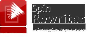 SpinRewriter.com - Article Spinner   Article Rewriter